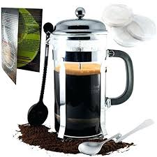 oz french press 8 cup coffeemaker with carafe reviews 51 bodum columbia revie