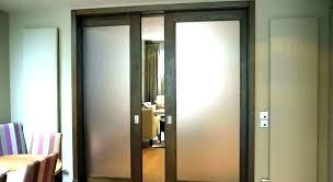 pella sliding screen door sliding screen door sliding screen door installation sliding how to replace sliding