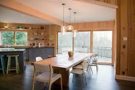modern contemporary pendant lighting. Contemporary Pendant Lighting For Dining Room Nifty Modern Home Interior Cute