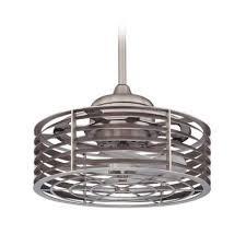 Kitchen Fan With Light Ceiling Fans With Lights Small Kitchen Fans Exhale First Truly