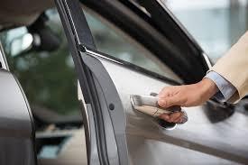 car locksmith. Golden Locksmith Provides The Following Vehicular Services: Car