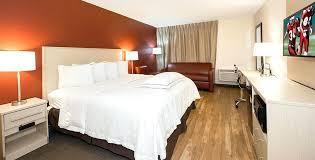 Coal Creek Bedroom Set Coal Creek Bedroom Set New Cheap Hotels In ...