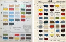 Mitsubishi Color Code Chart Mitsubishi Color Chart Related Keywords Suggestions