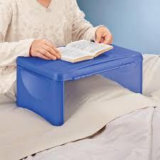 storage folding lap desk view 1