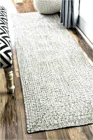 target throw rugs audacious washable rugs skid kitchen target soft floor mats throw rug runners for target throw rugs