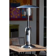 fire sense 60262 table top patio