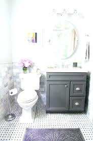 small bathroom rugs bathroom rug ideas small bathroom decorating ideas interior vanities layouts with bathroom rug small bathroom rugs