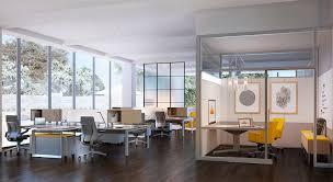 office design companies. Furniture Design Companies Enchanting 3031341 Slide Mindshare2 Office