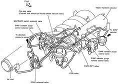 1997 toyota rav4 vacuum hose routing diagram images to the 1997 toyota rav4 vacuum hose routing diagram images save 20% get a 10