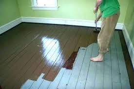 Basement Floor Paint Ideas Interesting Decorating
