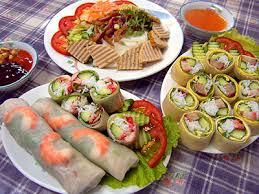 「越南美食」的圖片搜尋結果