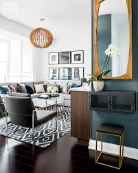 the dynamic style of modern home interiors. Photo Gallery The Dynamic Style Of Modern Home Interiors I