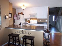 Small Picture Paint Your Own Kitchen Cabinets On 800x600 Paint Kitchen