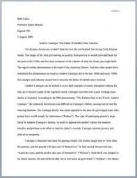 harvard essay writing harvard style essay writing guide