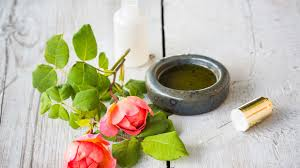 Rose — a re kopaneng (rose on a ranch 2020). Health Benefits Of Rose Essential Oil