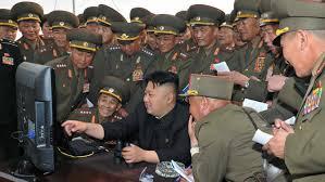 كوريا الجنوبية - حالة تأهب وسط استعداد بيونج يانج لاحتفالات عسكرية