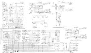 wiring diagram 1980 corvette fuse wiring diagram schematics 1975 corvette horn wiring diagram wiring diagram and hernes