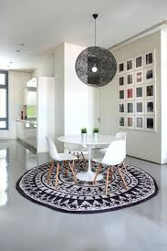 elegant odd shaped rugs or image via 88 odd shaped rugs uk