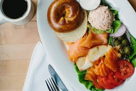 is this atlanta restaurant one of the best jewish delis in the is this atlanta restaurant one of the best jewish delis in the u s atlanta restaurant scene