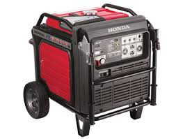 honda portable generators. Contemporary Generators For Honda Portable Generators