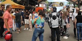 6ª edição do Sommer Bier Festival é opção para feriadão de carnaval -  Região - Jornal NH