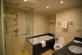 bathroom light for very small recessed lights and hot very small recessed lights