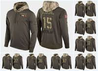 Discount Hoodie <b>Men</b> Military | Black Military Jacket <b>Men</b> Hoodie ...