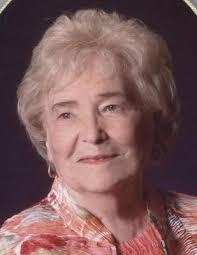 Shirley Dashiell Obituary (2015) - Salisbury, MD - The Daily Times