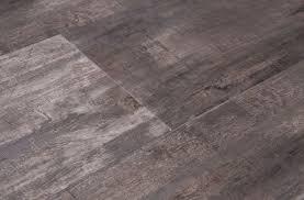 mohawk revelance vinyl planks