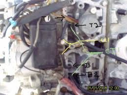 evinrude wiring diagram manual evinrude image wiring diagram for 1998 evinrude key switch wiring diagram on evinrude wiring diagram manual