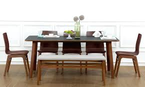 round dining tables for 6 medium size of 6 8 extending round dining table 4 6