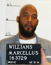 essay the problem of innocence in death penalty cases the marcellus williams convicted of murder in missouri had his execution stayed last week by gov eric greitens pending further investigation of dna evidence