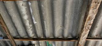 how to install corrugated metal roofing