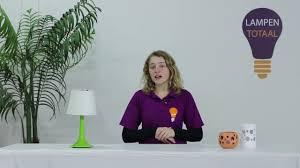 Solar Tafellampen Voor Buiten Productvideo
