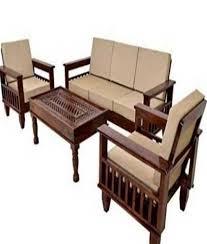 living room sofa set in bengaluru