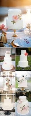 Best 25 Pastel Big Wedding Cakes Ideas On Pinterest Pink Big
