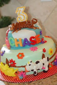 51 Best Word World Party Ideas Images Birthday Ideas Birthday