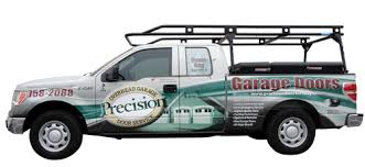 precision garage doorsPrecision Garage Door Fort Wayne  Repair Openers  New Garage