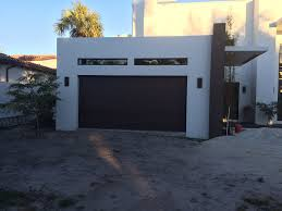 royal palm beach garage door