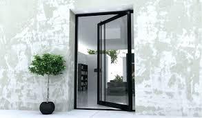 contemporary steel entry doors modern glass entry doors commercial steel entry doors glass entry door glass