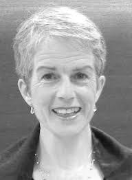 Sheila Strachan nació en Escocia y empezó a cantar muy joven estimulada por su papá que cantaba en el coro de la iglesia y con frecuencia iba a hogares de ... - p1010084