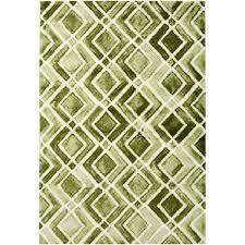 forest green rug forest green area rug brilliant nova rugs regarding 4 forest green oriental rug