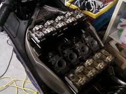 alternative idea to buying suzuki rf900 vectrix mashup v is batteries in rf900 frame