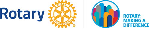 Welcome | Rotary District 9500
