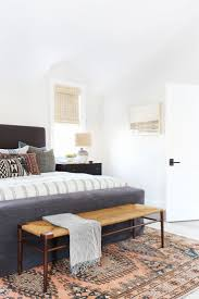 Best 25 Layered rugs bedroom ideas on Pinterest