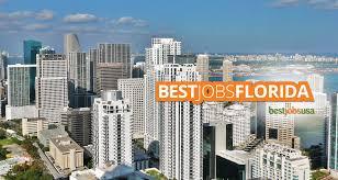 florida s local job boards bestjobsusa