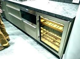 bosch under counter microwave microwave bosch under counter microwave bosch over the counter microwave