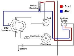 mopar ecu wiring diagram mopar wiring diagrams collections mopar ecu wiring diagram nilza net