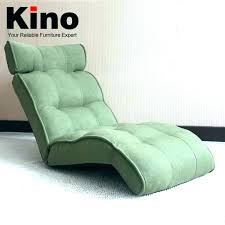 lazy boy chaise lounge lazy boy double chaise lounge la z sofa interior outdoor lazy boy double chaise lounge