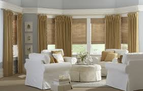 Blinds And Curtains Together Contemporary Venetian Blinds And Curtains Together With Blind In